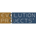evolution projects logo