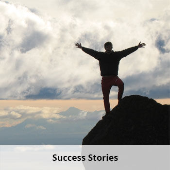 success stories thumb