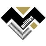 militos logo